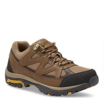Men's Elm Hiking Shoe