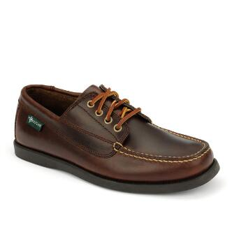 Men's Falmouth 1955 Camp Moc Oxford
