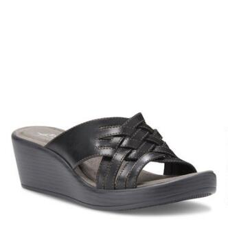 Women's Giovanna Wedge Sandal