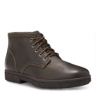 Men's Goldsmith Boot