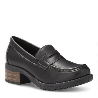Women's Holly Penny Loafer
