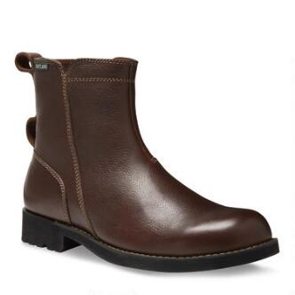 Men's Jett Boot