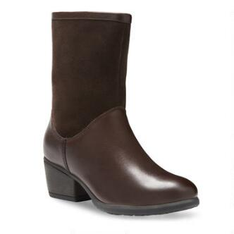 Women's Kiera Boot