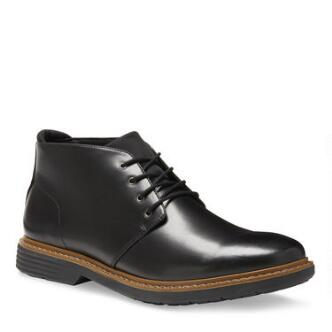 Men's Landon Chukka Boot