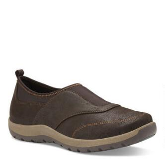 Women's Loretta Sport Slip On