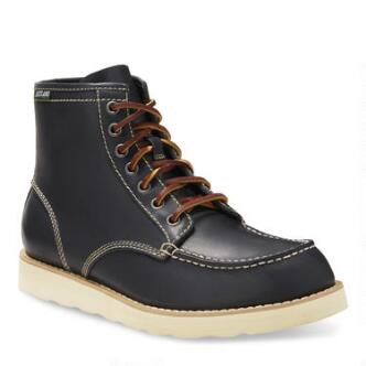 Men's Lumber Up Limited Edition Boot