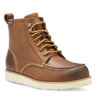 Women's Lumber Up Boot