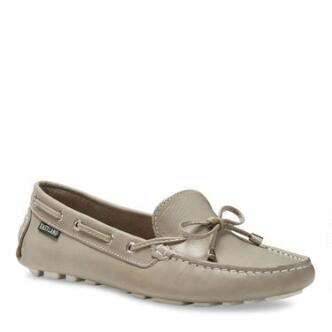 Women's Marcella Driving Moc Slip On