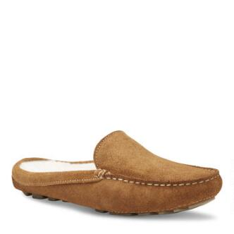 Women's Mona Scuff Slipper