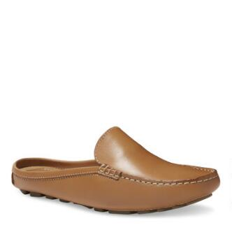 Women's Monica Slip On Mule