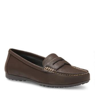 Women's Montana Penny Loafer
