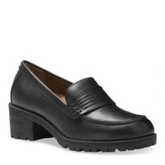 Women's Newbury Penny Loafer