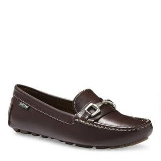 Women's Olivia Venetian Loafer