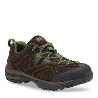 Men's Olympus Hiking Shoe
