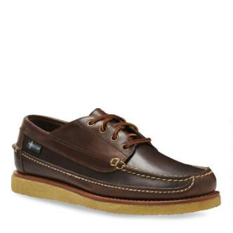 Men's Otis 1955 Camp Moc Oxford