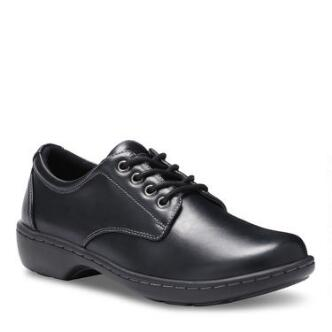 Women's Pandora Oxford