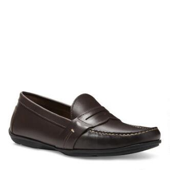 Men's Pensacola Slip On Loafer