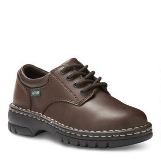 Kids' Plainview Oxford