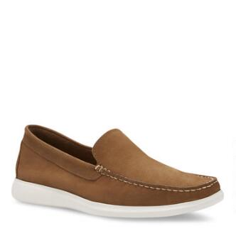 Men's Rambler Venetian Loafer Slip On