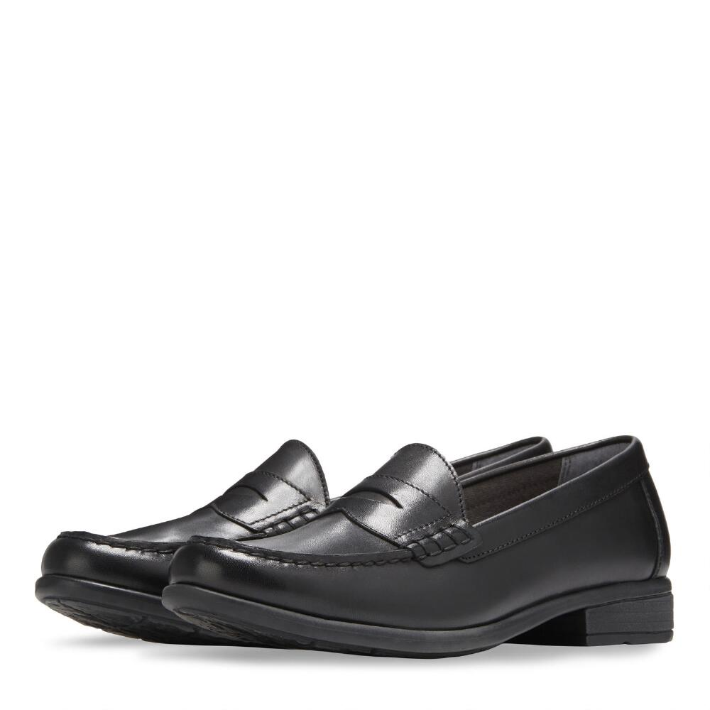 3add3dc96da Women s Penny Loafers - Roxanne - EastlandShoe.com