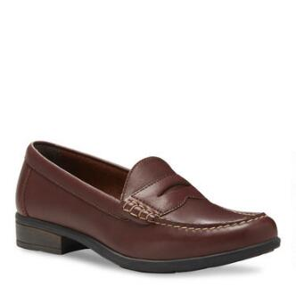Women's Roxanne Penny Loafer
