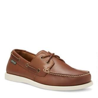 Men's Seaport Boat Shoe
