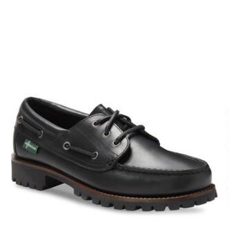 Men's Seville 1955 Oxford