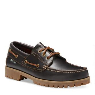 Men's Seville Oxford