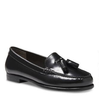 Women's Skyler Tassel Loafer