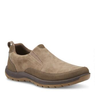 Men's Spencer Sport Slip On