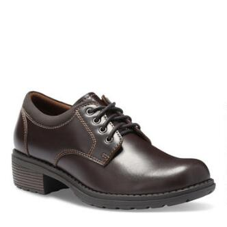 Women's Stride Oxford