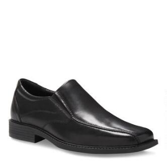 Men's Stuyvesant Slip On Loafer