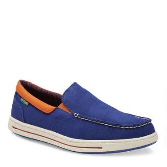 Men's Surf MLB New York Mets Slip On