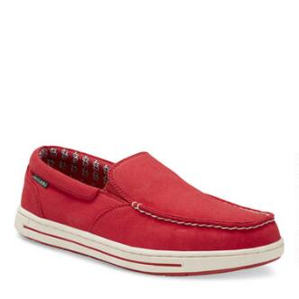 Men's Surf MLB St Louis Cardinals Slip On