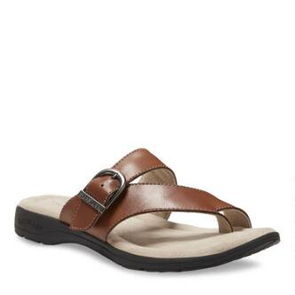 Women's Tahiti II Adjustable Thong Sandal