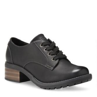 Women's Trish Oxford