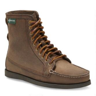 Women's Up Country 1955 Camp Moc Boot
