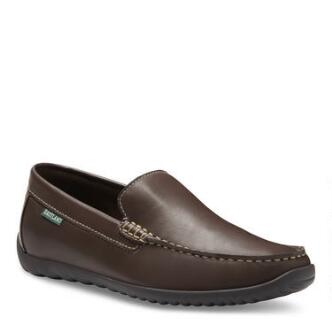 Men's Victor Driving Moc Loafer