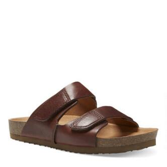 Men's Westbrook 1955 Double Strap Slide Sandal
