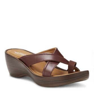 Women's Willow Wedge Sandal