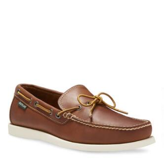 Men's Yarmouth Camp Moc Slip On